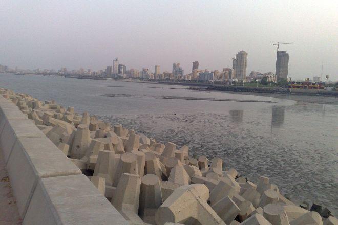 Green Island, Kuwait City, Kuwait