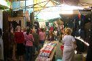 Dordoy Bazaar