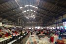Dao Heuang Market