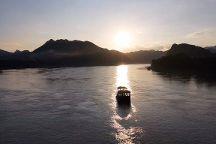 Khopfa Mekong Cruise