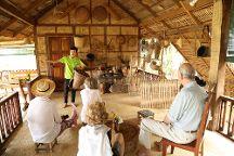 The Bamboo Experience, Luang Prabang, Laos