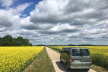 Baltic Transfers and Tours - Day Tours, Riga, Latvia