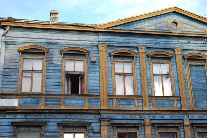 E.A.T. Riga Tours, Riga, Latvia