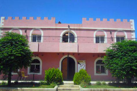 Coteaux Du Liban, Zahle, Lebanon