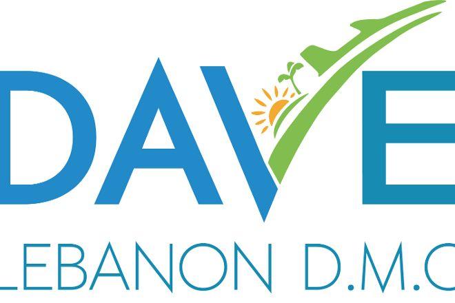 Dave Lebanon D.M.C, Beirut, Lebanon