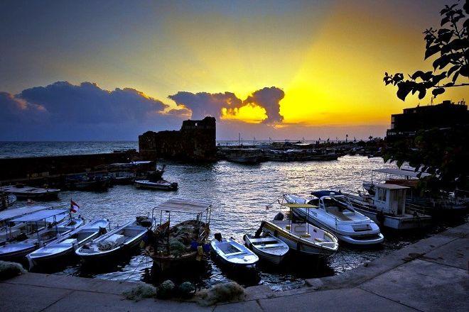Lebanon Tours and Travels - Day Tours, Beirut, Lebanon