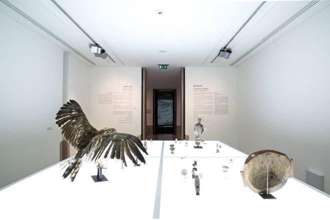 Nicolas Sursock Museum, Beirut, Lebanon