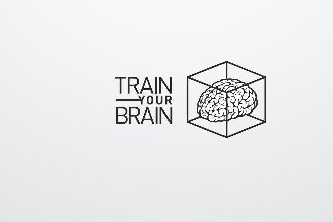 Train Your Brain - Escape Room, Druskininkai, Lithuania