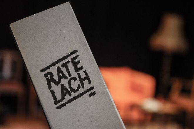 Ratelach, Esch-sur-Alzette, Luxembourg