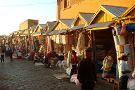 Open-air markets: Andravoahangy