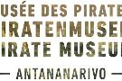 Pirate Museum of Antananarivo