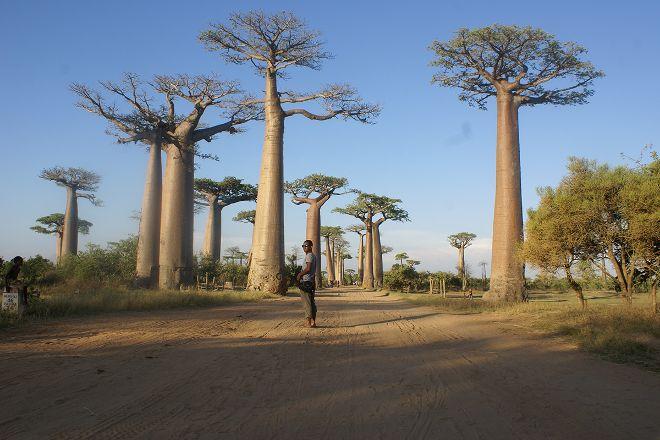 Sudmadatrek Voyages, Fianarantsoa, Madagascar