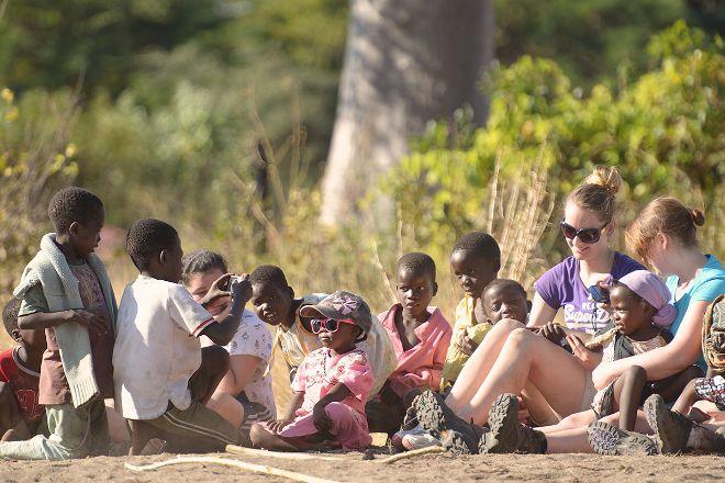 The Responsible Safari Company - Private Day Tours, Blantyre, Malawi