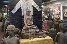 Art House Gallery Museum of Ethnic Arts
