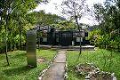 Kechara Forest Retreat