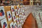 Kinokuniya Book Stores