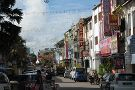 Little India - Penang