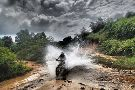 Moto Maniac Dirt Bike Enduro & Tours