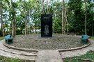 Sandakan Memorial Park