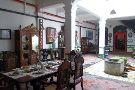 Straits Chinese Jewelry Museum Malacca