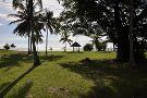 Tanjung Aru Perdana Park
