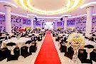 TM Convention Centre
