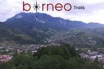 Borneo Trails Tours & Travel