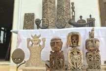 Borneoartifact Asian Art, Antiques, Cultural artifacts, Kuching, Malaysia