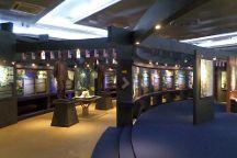 Democratic Government Museum, Melaka, Malaysia