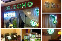 Dr. Soho KSL