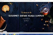 Gourmet Safari KL