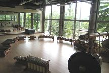Kuala Lumpur Performing Arts Centre (KLPAC), Kuala Lumpur, Malaysia