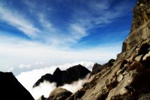 Mountain Torq