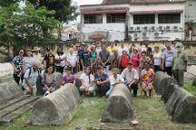 Penang Heritage Trust