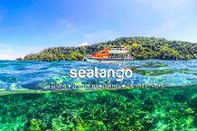 SeaTango