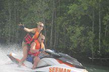 Seeman Watersports