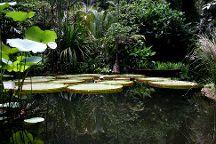 Tropical Spice Garden, Penang Island, Malaysia