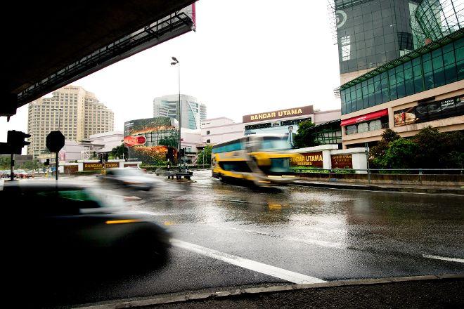 1 Utama Shopping Centre, Petaling Jaya, Malaysia