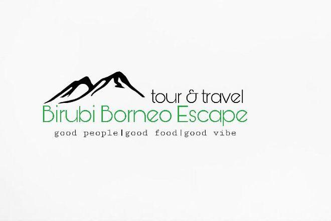 Birubi Borneo Escape, Kuching, Malaysia