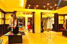 Nala Boutique
