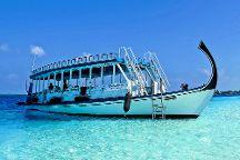 Maldives Passions