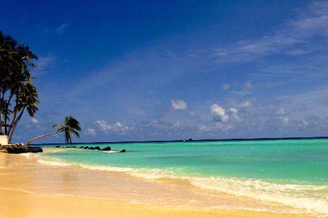 Day Tours Maafushi, Maafushi Island, Maldives