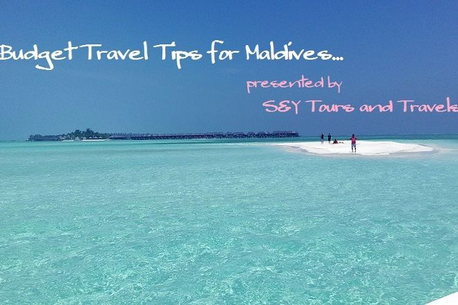 S&Y Tours and Travel, Male, Maldives