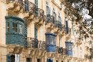 City Walking Tours Malta
