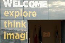 Esplora Interactive Science Centre, Kalkara, Malta