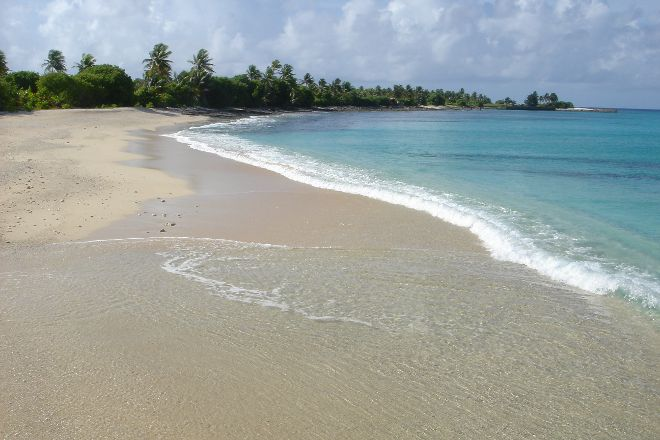 Bikini Atoll, Majuro, Marshall Islands