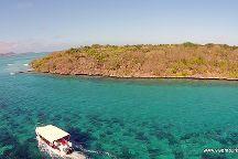 Totof Tours Mauritius, Blue Bay, Mauritius