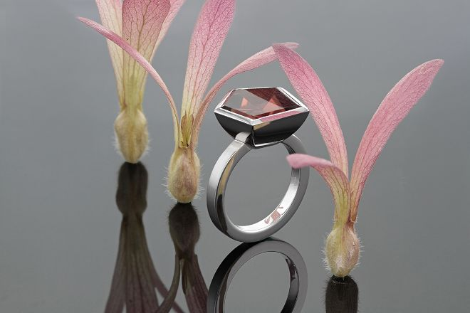 Martin Beffert Jewellery Design, Moka, Mauritius