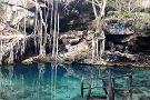 Cenote X Batun