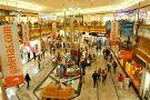Centro Comercial Perisur